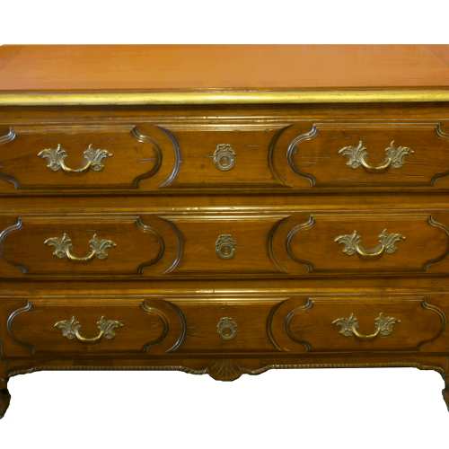 commode Louis XIV