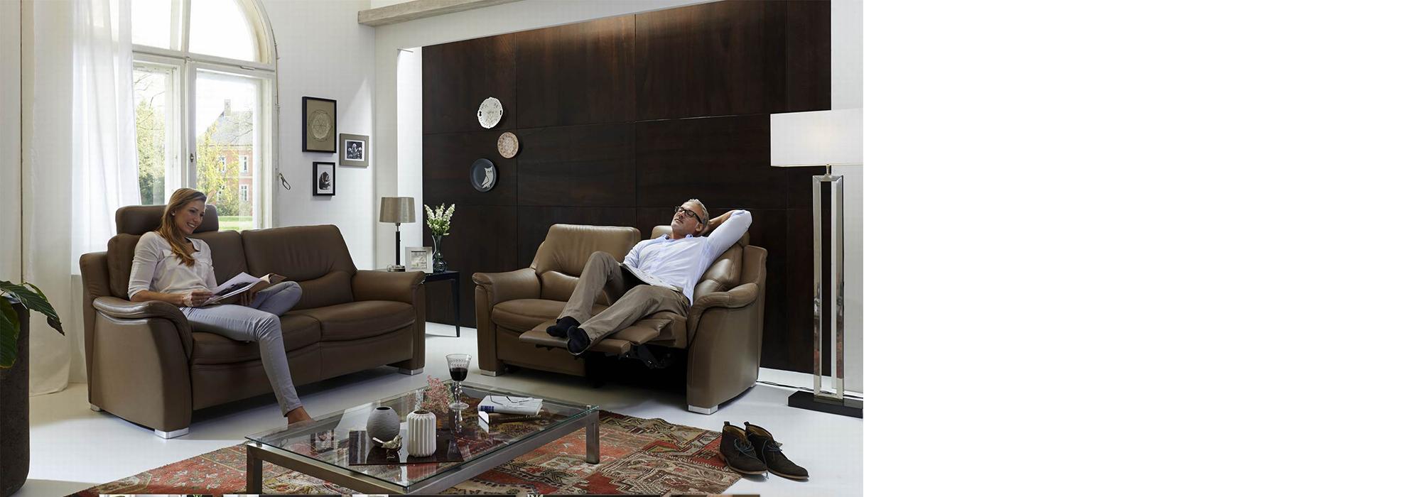 meubles eustache fabricant de mobilier choisy le roi