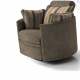 Fauteuil Corinne Relax