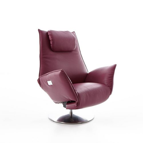 Fauteuil Diamant Relax