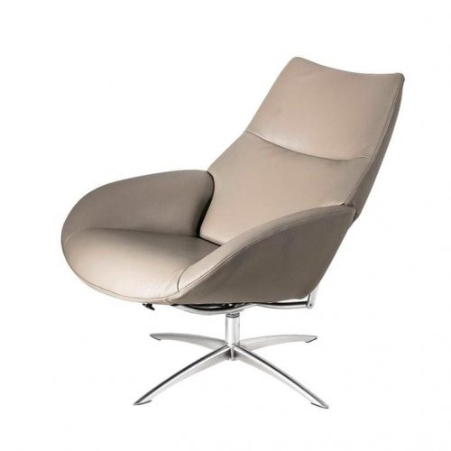 FAUTEUIL REALX Lotus